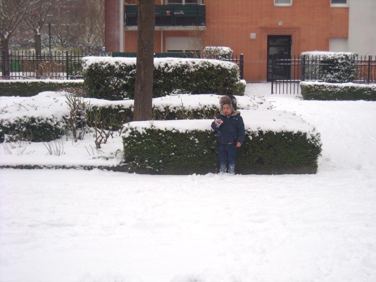 jeux neigeux1