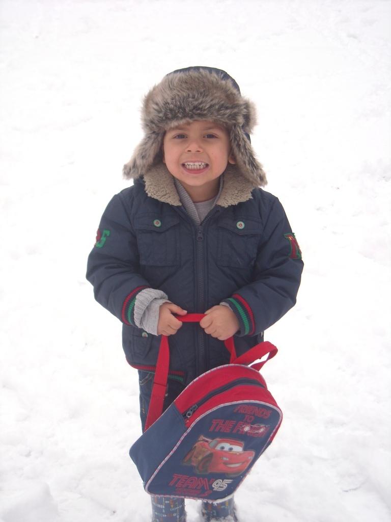 jeux neigeux2