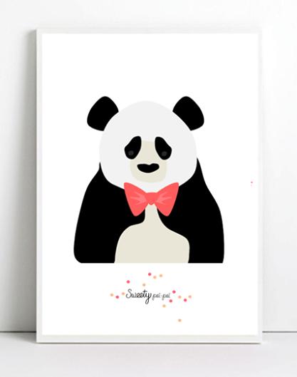 andy panda