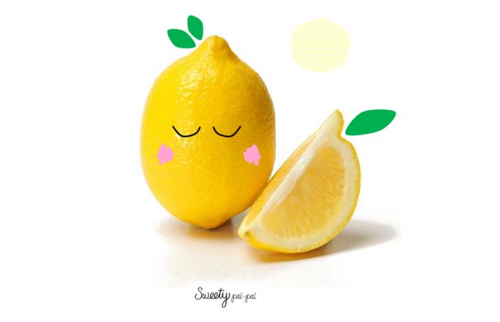 pti citron