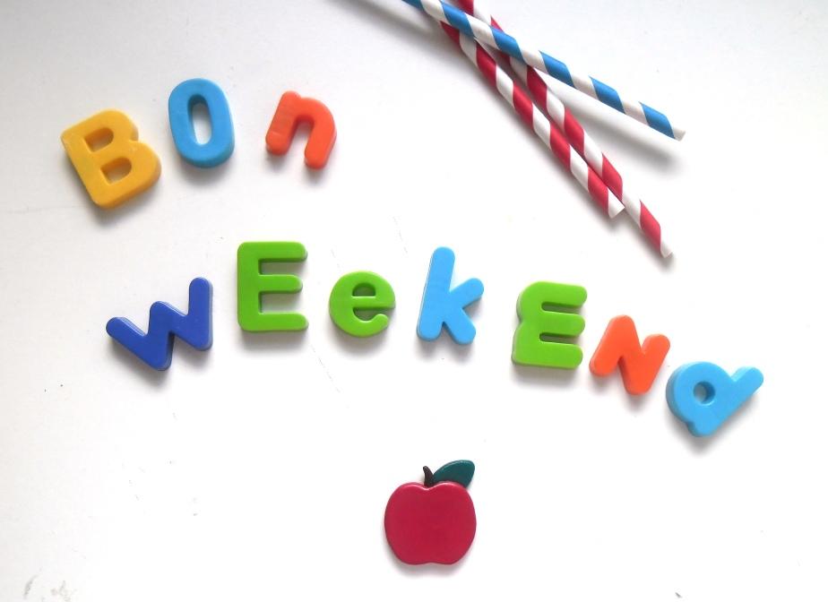 bon weekend 001