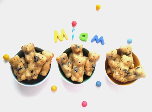 cookies-002