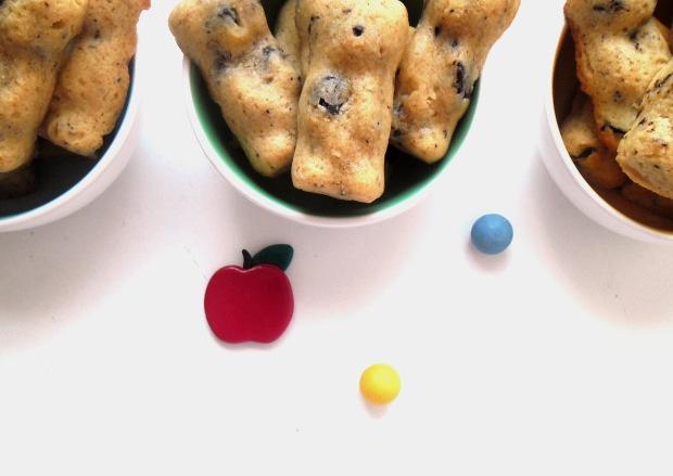 cookies-003