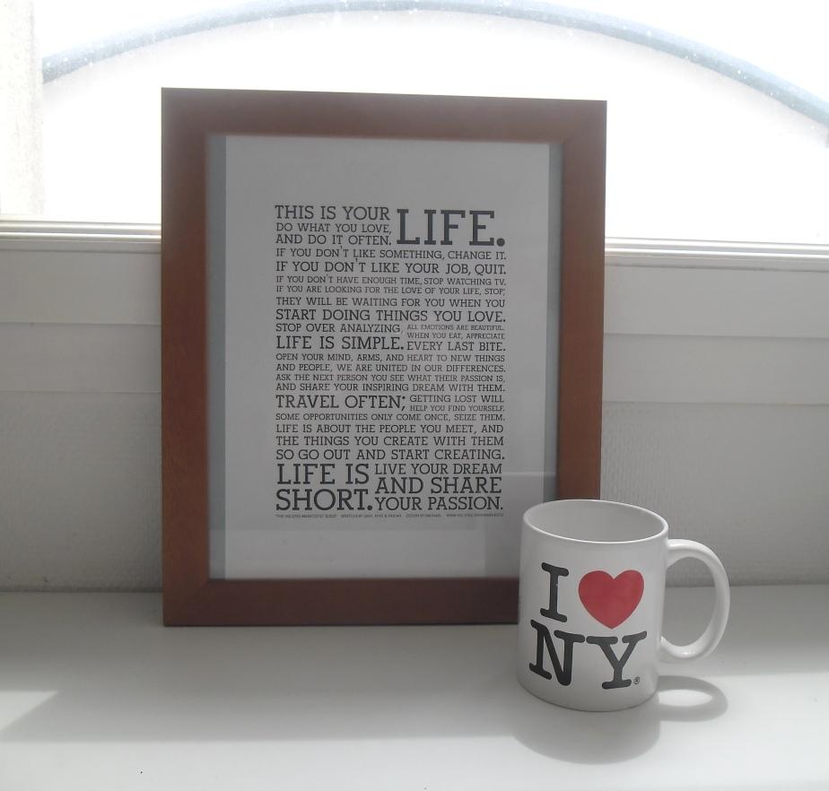 life5