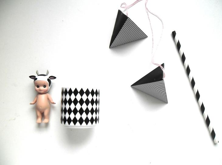 triangle 012