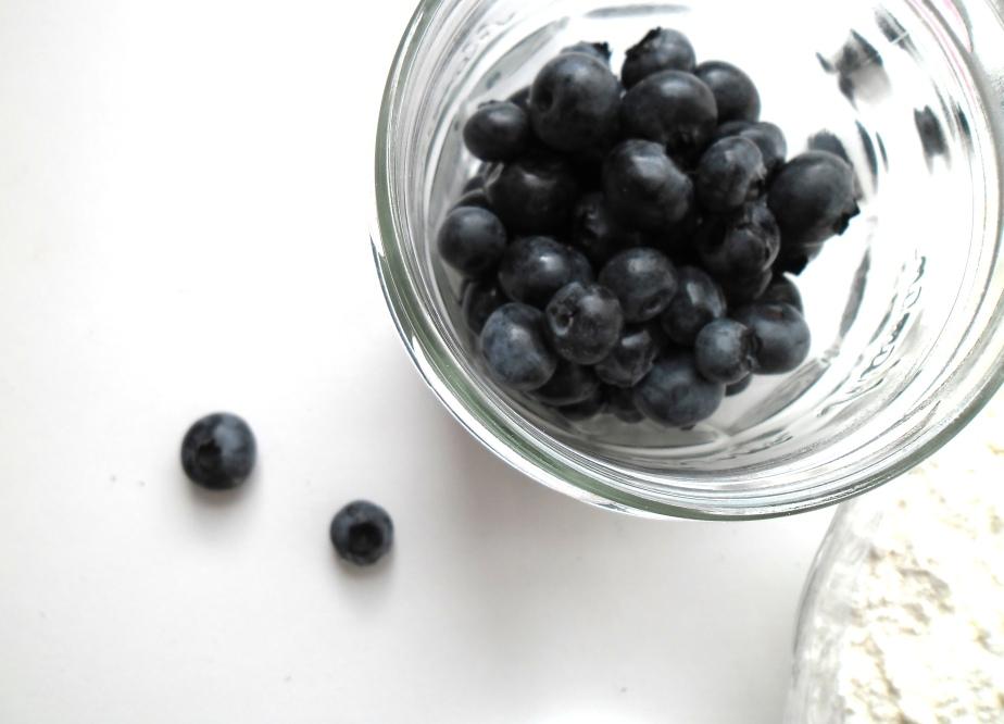 blueberry 010