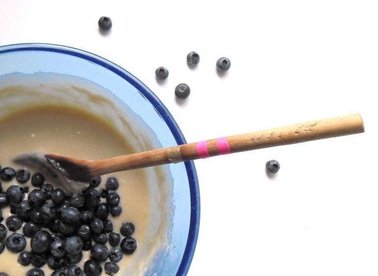 blueberry 018