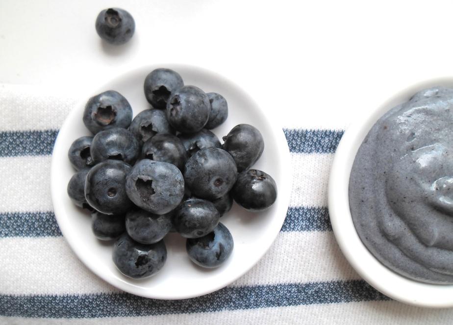 blueberry 025