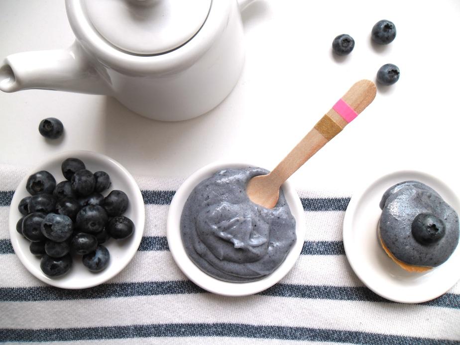 blueberry 026