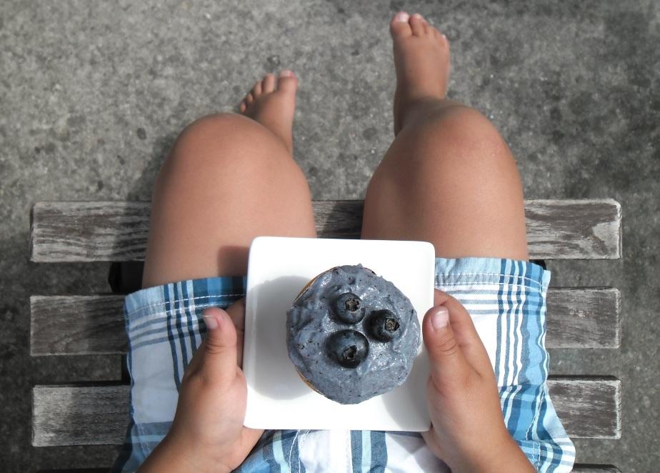 blueberry 042