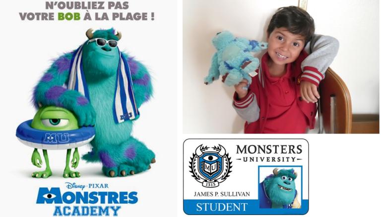 monstres academy2