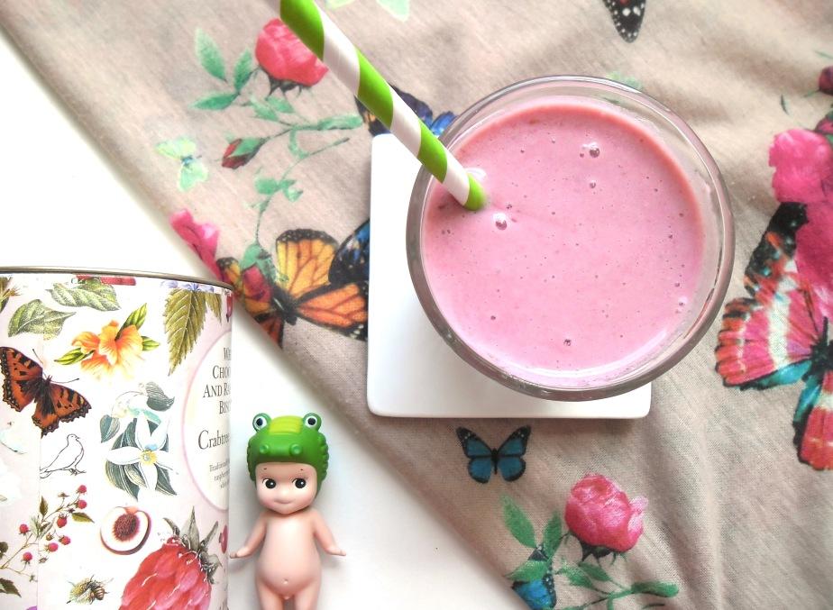 lait, framboises et papillons 011