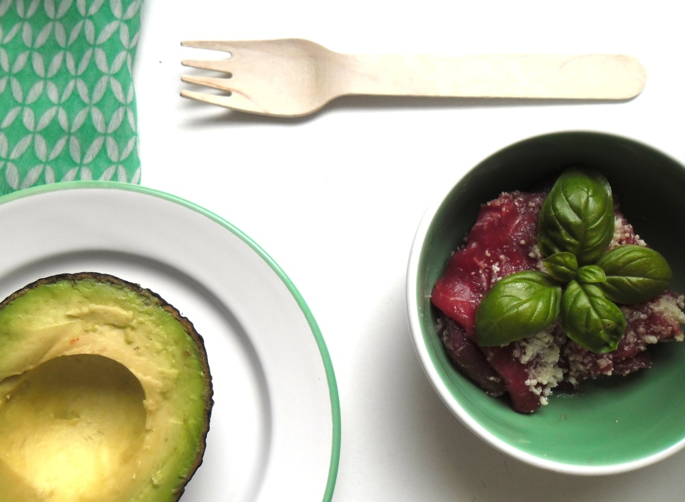 little green lunch 005
