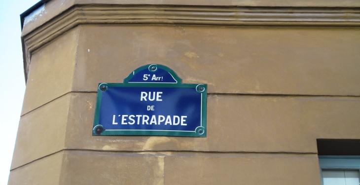 paris 002