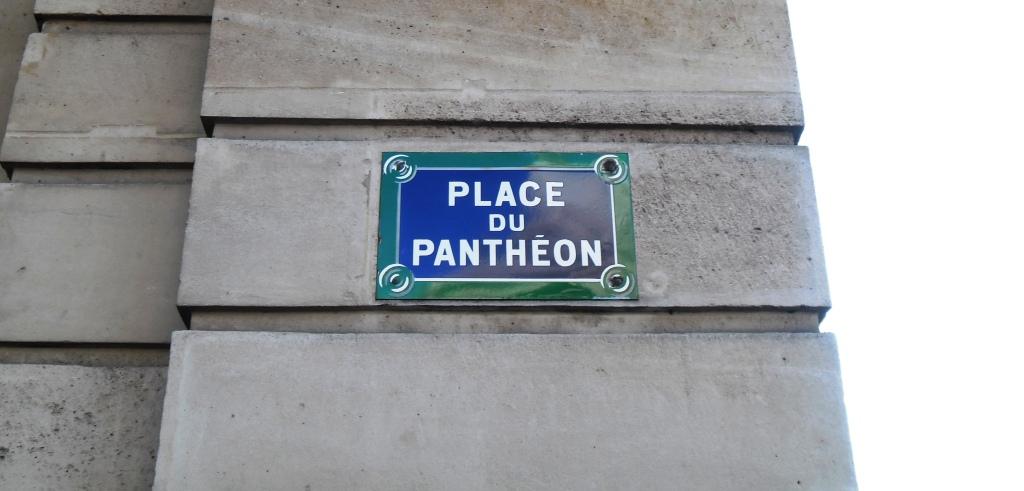 paris 020