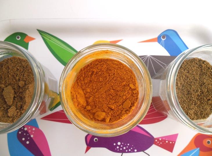 épices du maroc 003