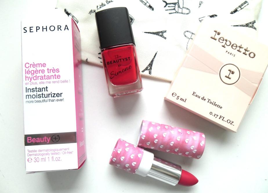 my little parisienne box 006