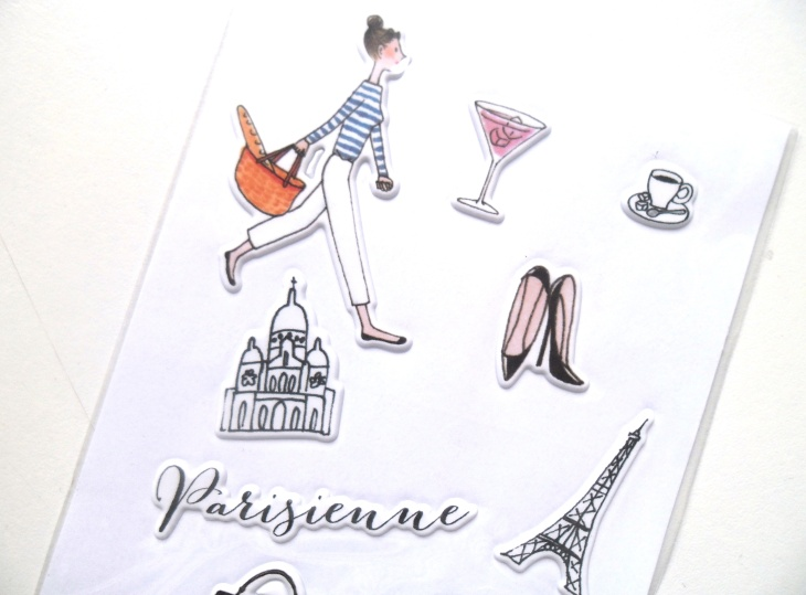 my little parisienne box 012