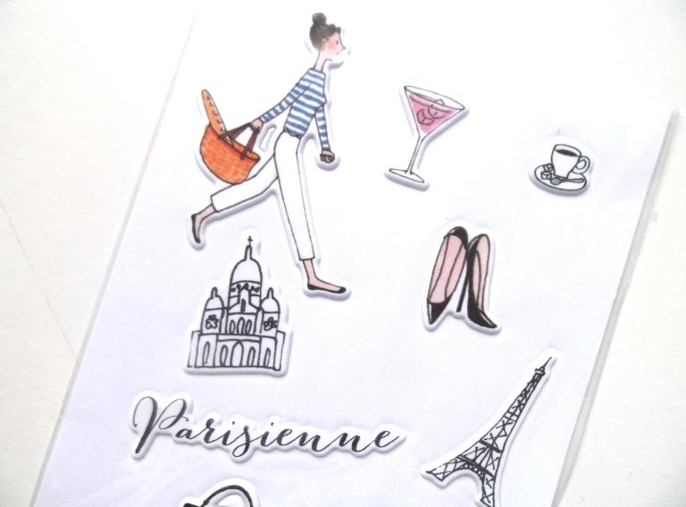 my little parisienne box 012