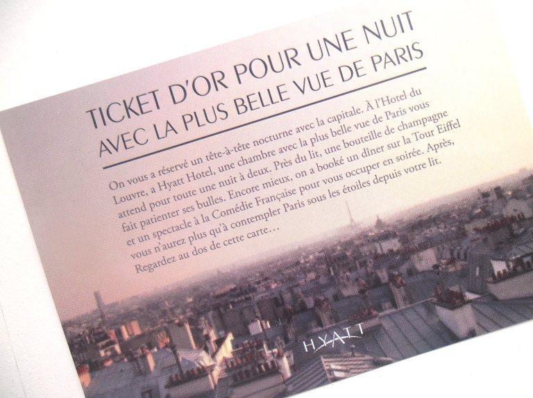 my little parisienne box 013