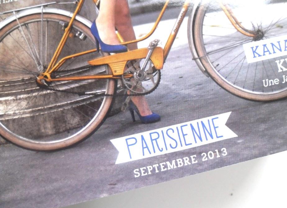 my little parisienne box 017