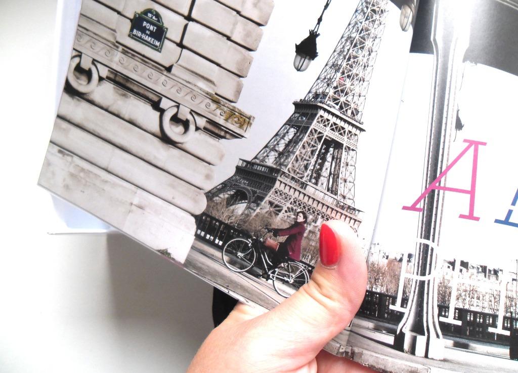 my little parisienne box 018