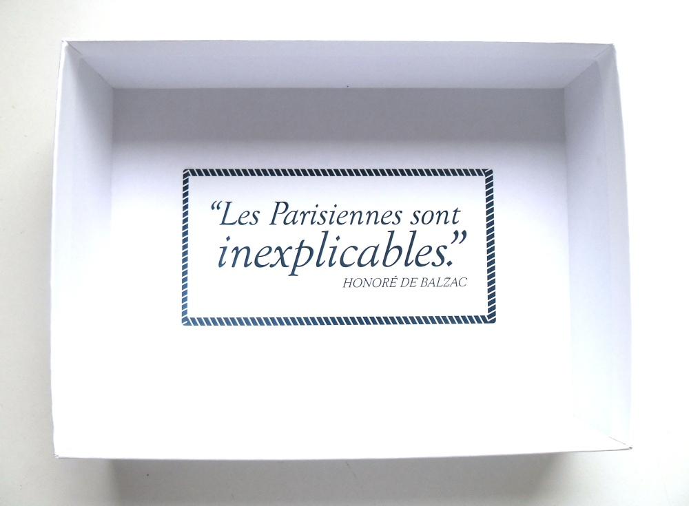 my little parisienne box 023