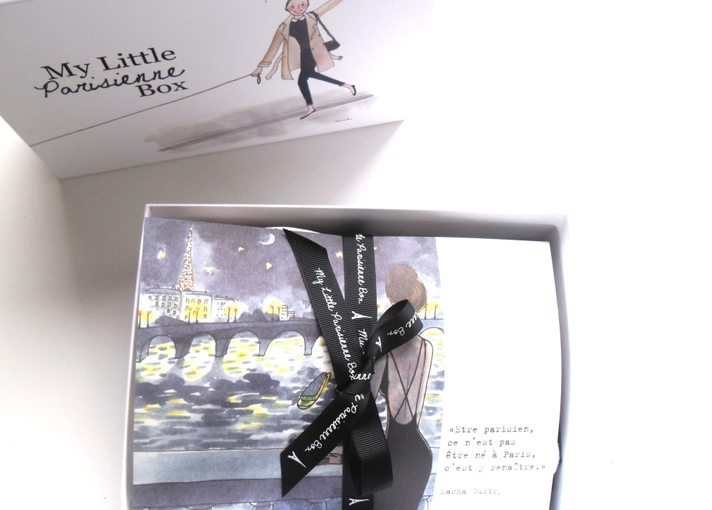 my little parisienne box 024