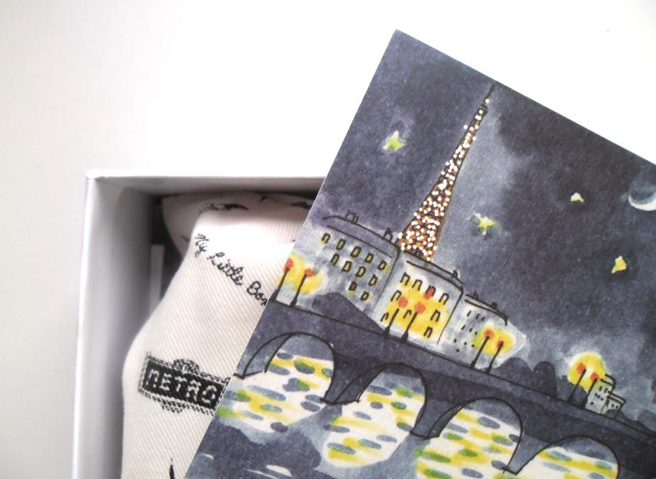 my little parisienne box 025