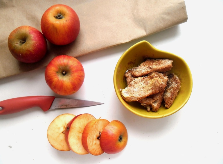 apple french toast 002
