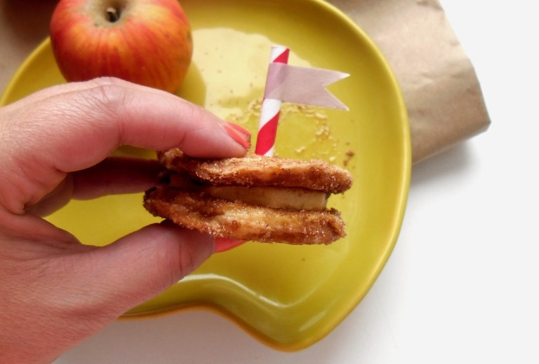apple french toast 003