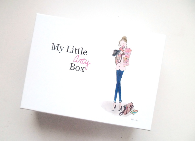 my little arty box 001