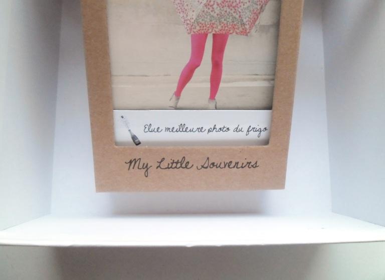 my little arty box 018