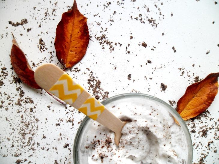 mousse d'automne (2)