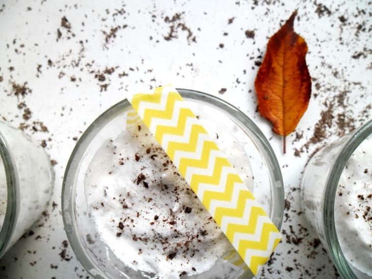 mousse d'automne (3)