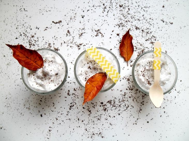 mousse d'automne (4)