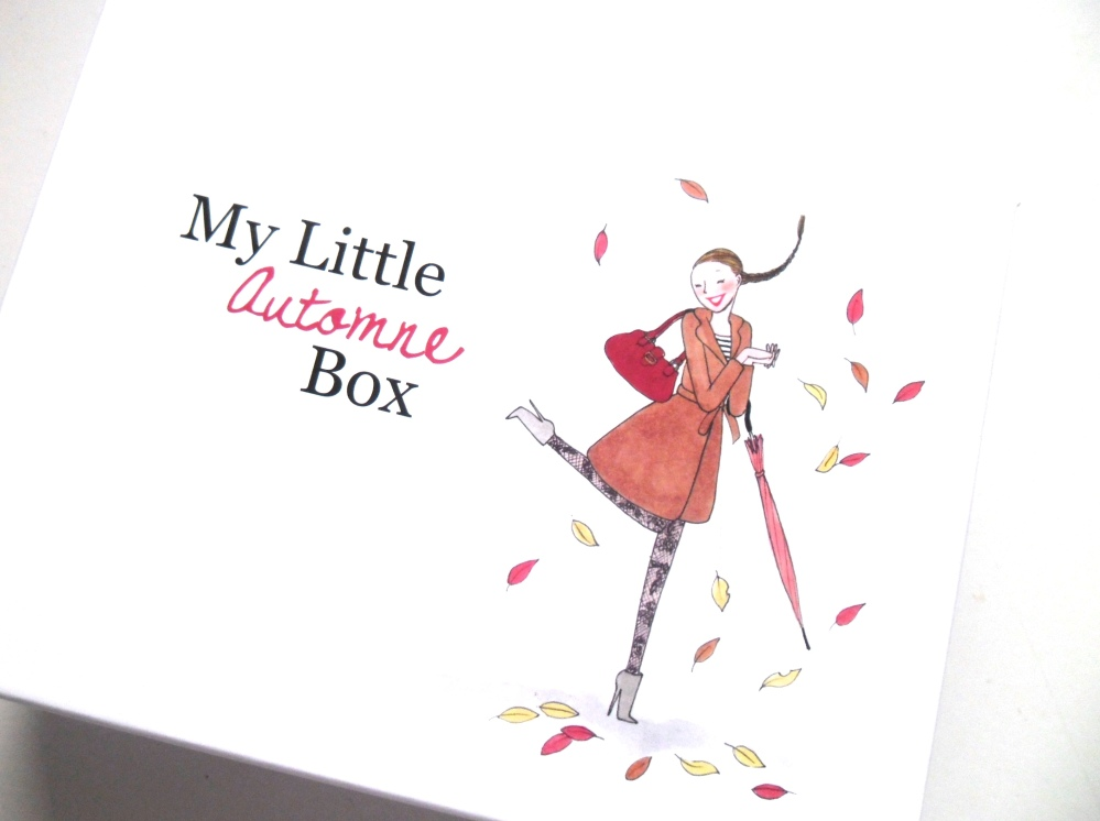 my little automn box (11)