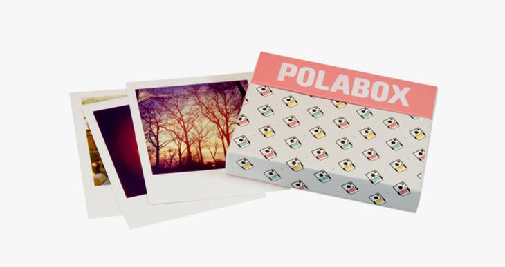 polabox classique
