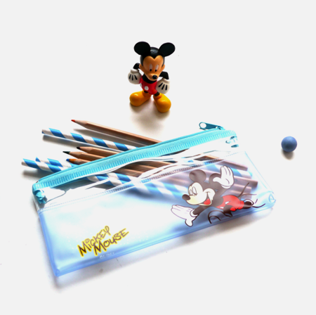 SPP TROUSSE MICKEY