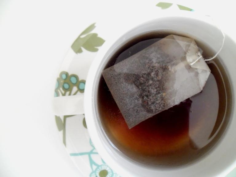 thé chaud pain épices2