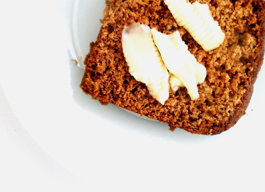 thé chaud pain épices3