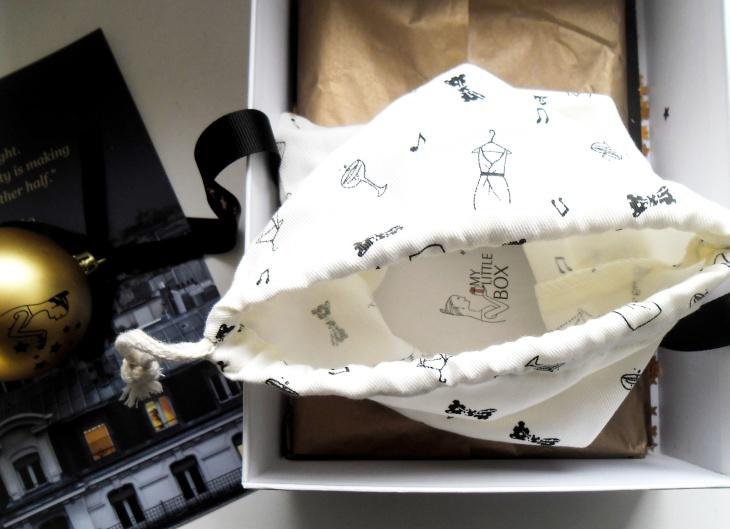my Little MIDNIGHT Box (1)
