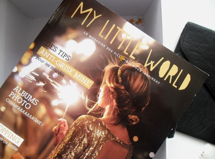 my-little-midnight-box-11