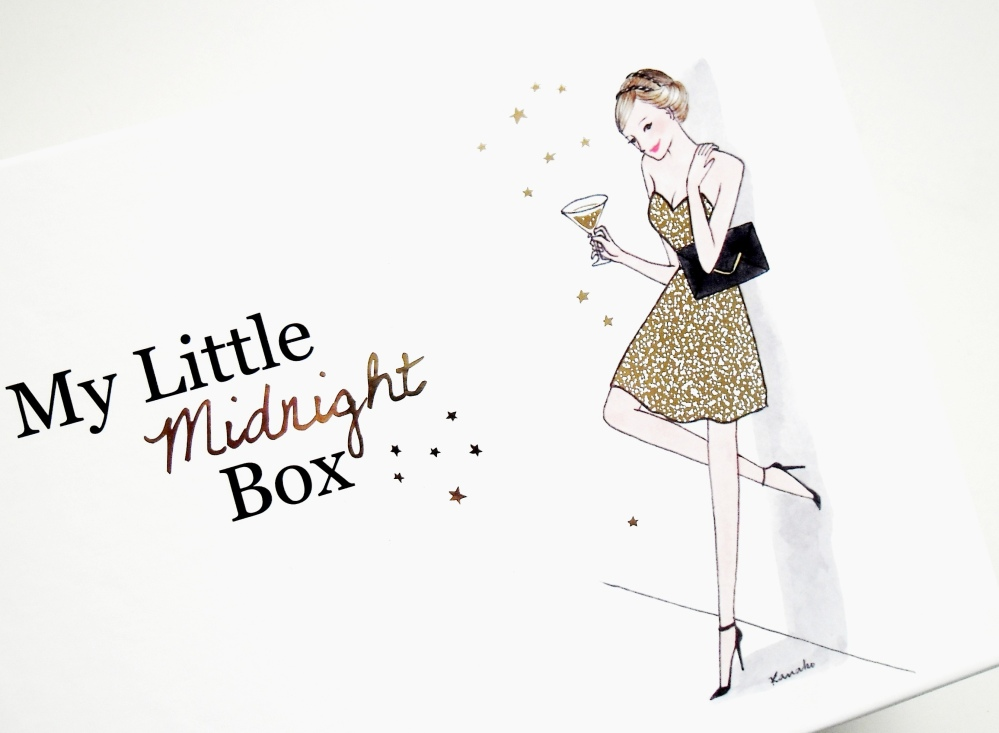 my-little-midnight-box-9