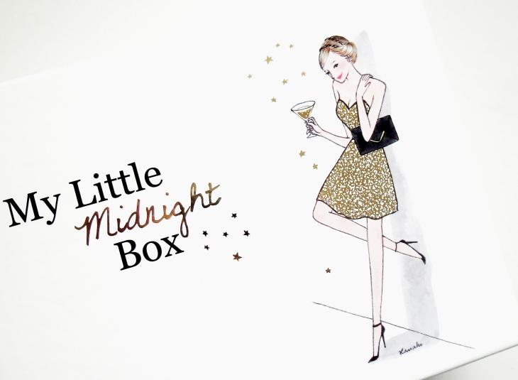 my-little-midnight-box-9