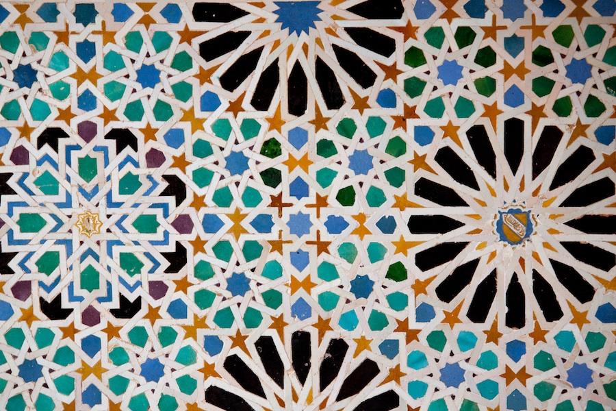 Palais-Nasrides-Alhambra 2013