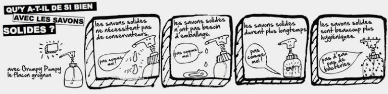 savons-solides