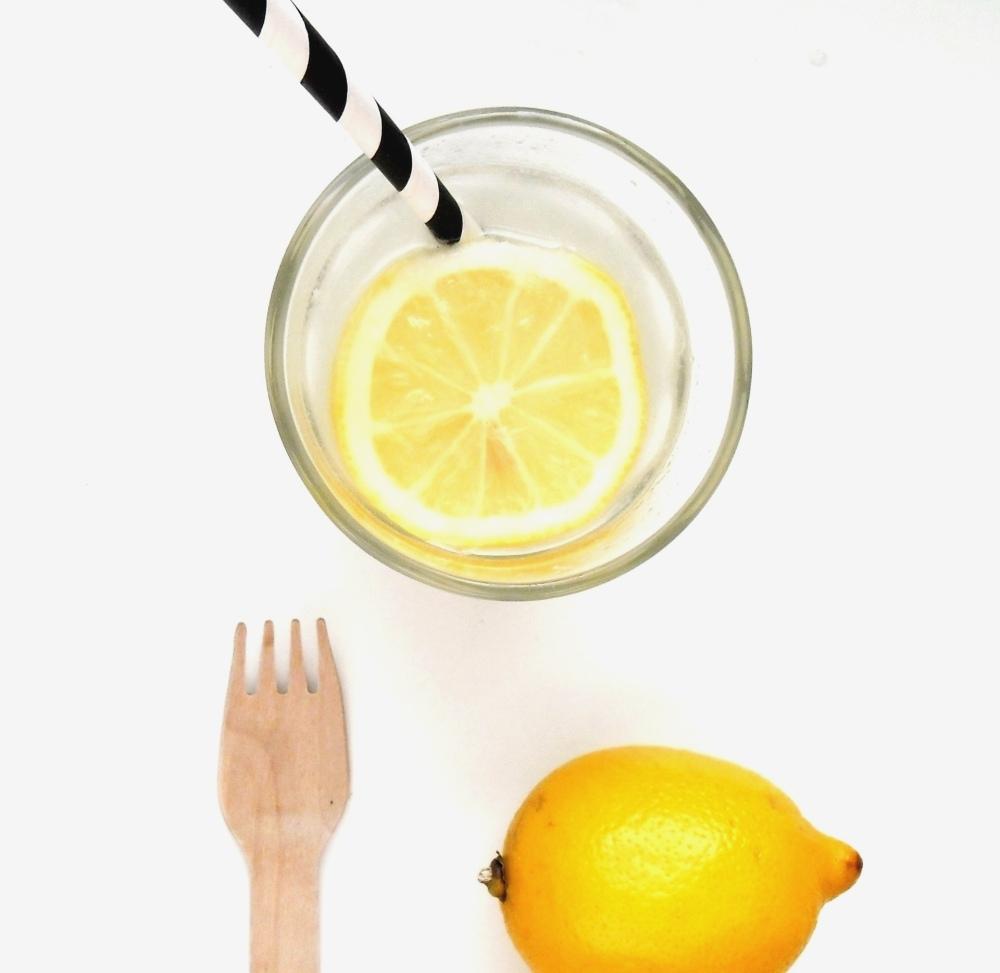 citron-006