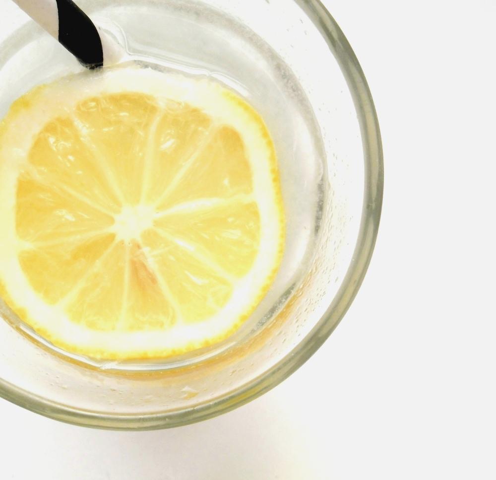 citron-008
