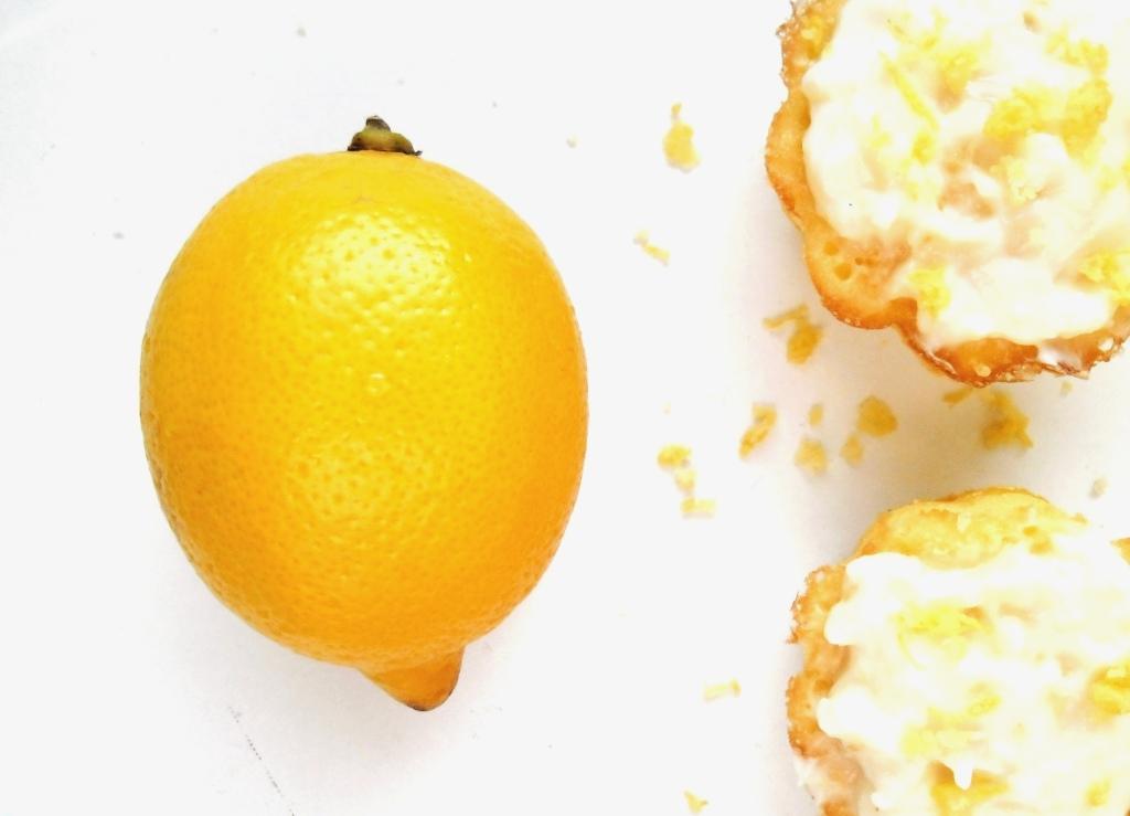 citron-011
